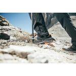 shoes-mh500-wtp-m-black-uk-12---eu-47-375
