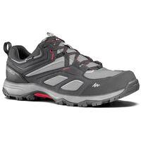 mh100-wtp-shoes-m-grey-uk-8---eu-421