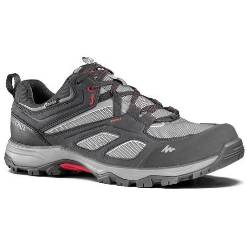 mh100-wtp-shoes-m-grey-uk-65---eu-40-381