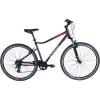 --bicicleta-riverside-520-masculina-g1