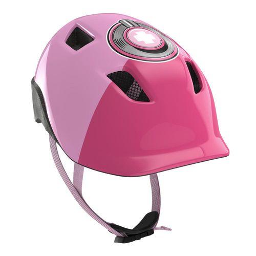 kid-bike-helmet-520-doctogirl-v2-xs-48--p1