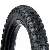 -pneu-14x2125-bmx-pto-1