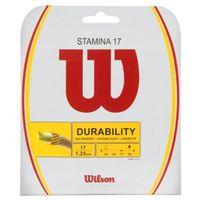 -corda-wilson-stamina-17-no-size1