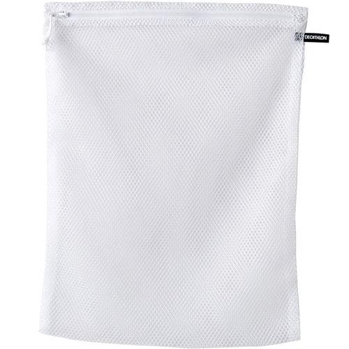 washing-net-unique1