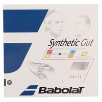 -corda-babolat-synthetic-gut-130-16-1
