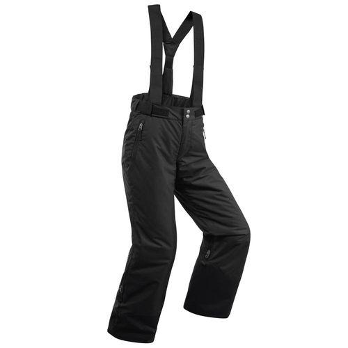 ski-p-pa-500-pnf-boy-black-8-10-years-10-12-anos1
