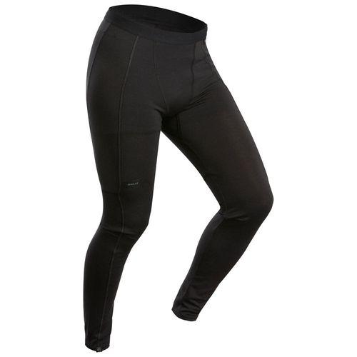leggings-trek500-merinos-m-black-xl-g1