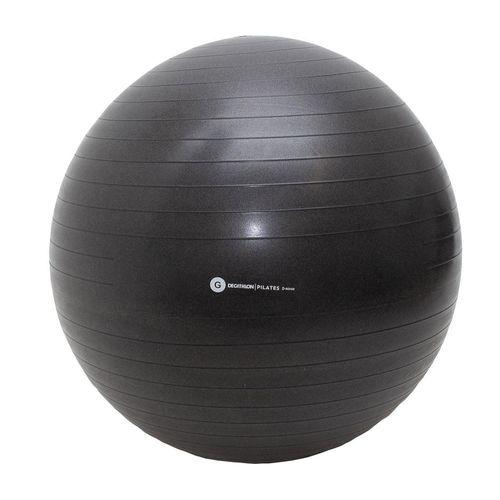 -gym-ball-75cm-antiburst-preto-no-size1