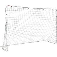 trave-de-futebol-basic-goal-g1