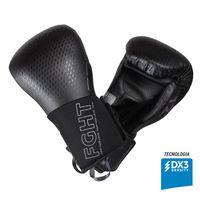 boxing-gloves-900-sparring-10oz1