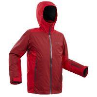 ski-p-jkt-500-boy-red-8-years-6-anos1