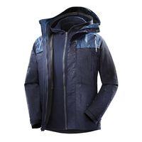 travel-100-3in1-m-jacket-ripstop-blu-xl-m1