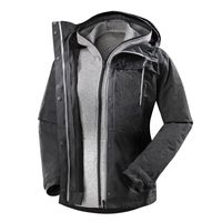 travel-100-3in1-w-jacket-ripstop-gre-xs-m1