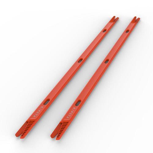 kit-de-2-barras-modulares1