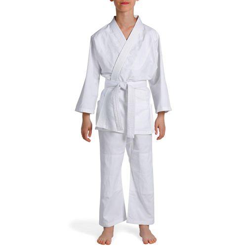 kimono-de-judo-outshock-j200-cor-branco-tamanho-100cm--m000--indicado-para-crianCas-com-086m-atE-095m-de-altura1