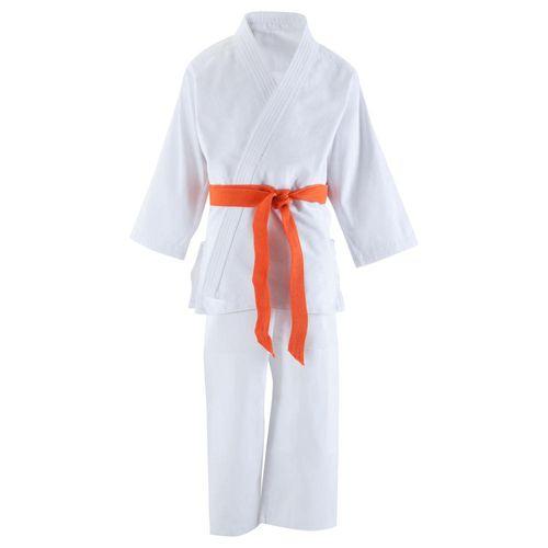 kimono-de-judo-outshock-j350-cor-branco-tamanho-110cm--m00--indicado-para-crianCas-com-096m-atE-105m-de-altura1