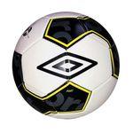 bola-futebol-de-campo-pivot-supporter1