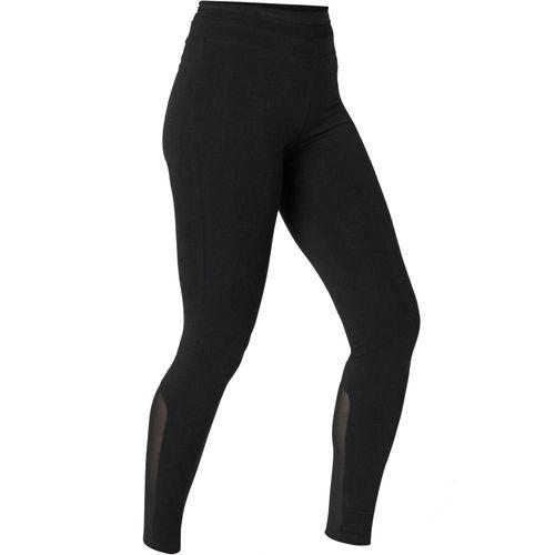 legging-520-gym-femme-black-3g1