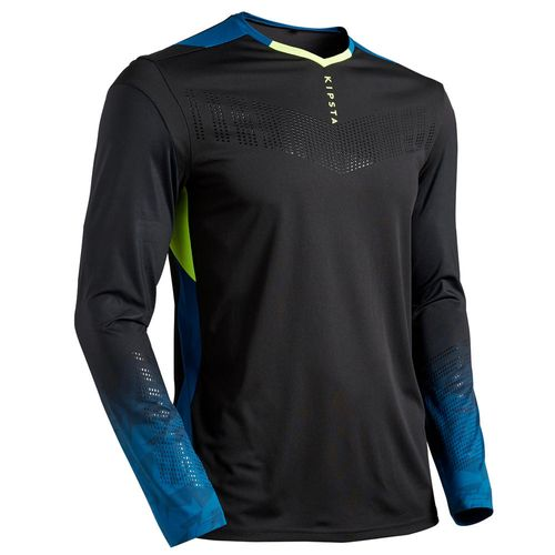 camiseta-de-goleiro-500-adulto1