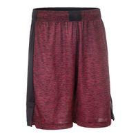 bermuda-de-basquete-masculina-sh5001