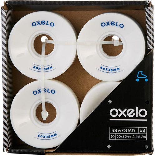 rs-w-quad-60x35mm-whitex4-no-size1