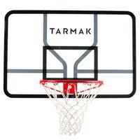 tabela-de-basquete-sb7001