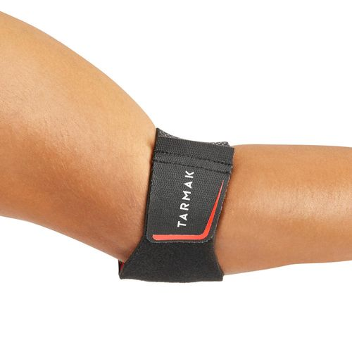 elbow-strap1