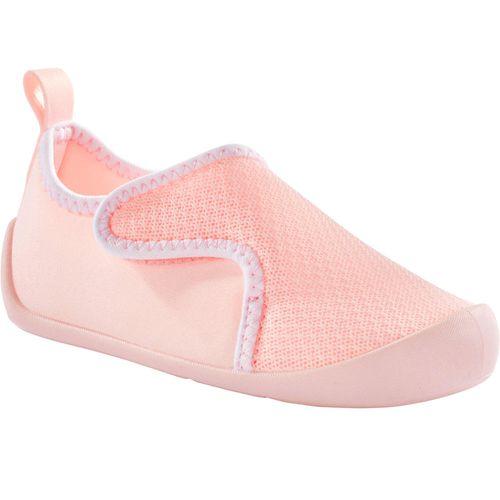 slipper-110-pink-br-231