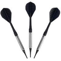 darts-s-100-blue-preto1