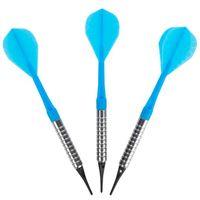 darts-s-100-blue-azul1