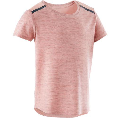 ts-mc-500-bb-t-shirt-pnk-96-102cm-3-4-a1