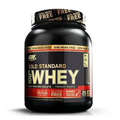 -gold-standard-whey-on-choco-24-lbs-1