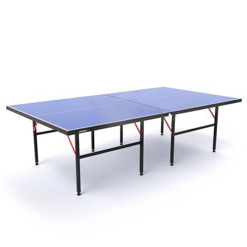 -mesa-pongori-ttt100-indoor1