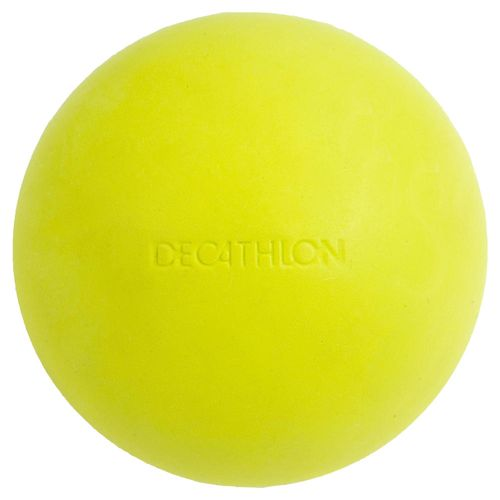 bola-de-massagem-crosstraining-tam-unico-cor-unica1