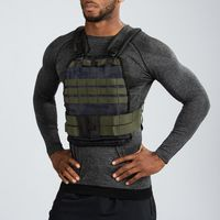 weighted-vest-adjustable10-kg-w-unique1