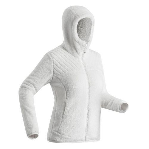 sh100-ultra-warm-w-fleece-white-xl1