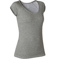 t-shirt-500-slim-gym-w-nepsgrey-m1