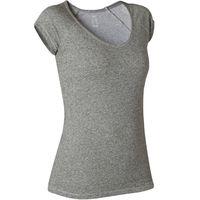 t-shirt-500-slim-gym-w-nepsgrey-p1