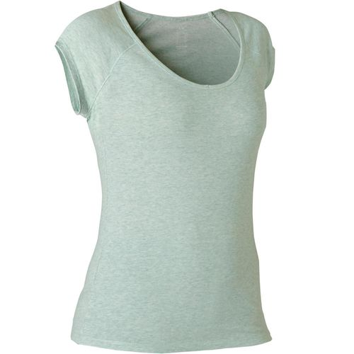 t-shirt-500-slim-gym-w-haethgreen-pp1