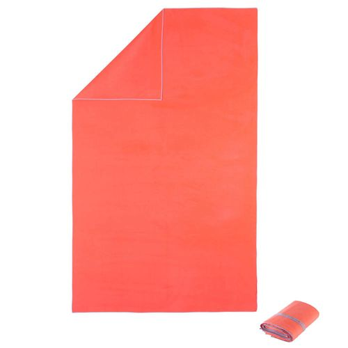 microfiber-towel-xl-granatina-1