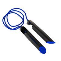 jump-rope-500-blue-tamanho-Unico1