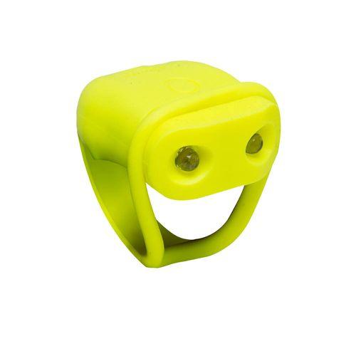 bike-light-vioo-100-fr-yellow-1