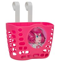 kids-bike-basket-pink-1