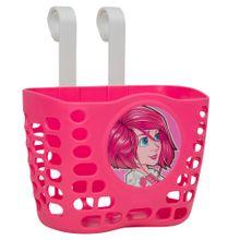 kids-bike-basket-pink-1