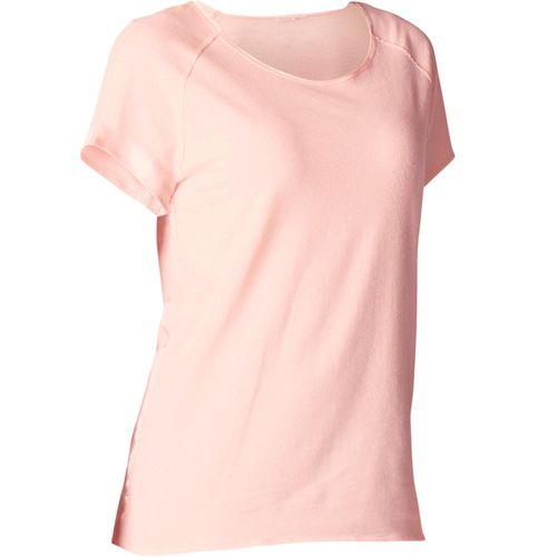 soft-yoga-w-ss-ts-pink-xl1
