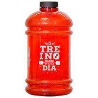 -galao-1-litro-vermelho-integral-medica1