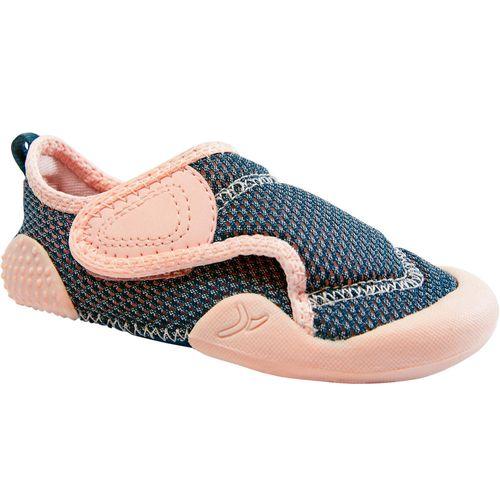 slipper-580-jean-blue-lig-br-251