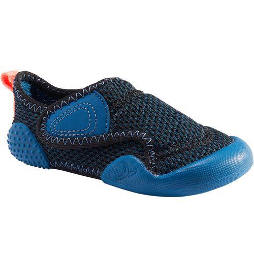 slipper-580-black-blue-br-261