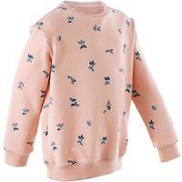 sweat-100-bb-sweatshirt-103-112cm-4-5-a1
