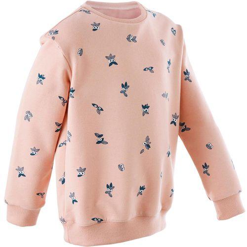sweat-100-bb-sweatshirt-113-122cm-5-6-a1